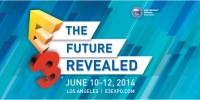 هر شایعه ای را باور نکنید: Keighley در رابطه با اخبار E3 هشدار داده است