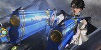 Bayonetta 2 و X در سال 2014 عرضه خواهند شد