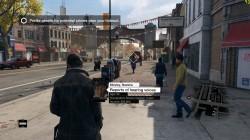 jS6ixu8 250x140 تصاویر جدیدی تری از کیفیت نسخه ی PC عنوان Watch Dogs منتشر شد : گرگ شیکاگو