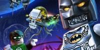 LEGO Batman 3: Beyond Gotham تایید شد   بازگشت بتمن و رفیقاش!
