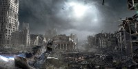 metro-redux-ps4-screen-2