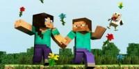 Minecraft به صورت 1080p/60fps بر روی PS4 و Xbox One اجرا خواهد شد