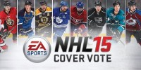 nhl-15-cover-vote-blogheader_656x369-600x337