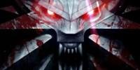 CD Projekt RED مرحله Closed Beta را برای The Witcher Adventure Game معرفی کرد