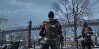 tom-clancys-the-division-gameplay-trailer-0