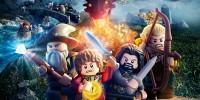 برسی ویدئویی عنوان LEGO: The Hobbit