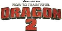 لیست اچیومنت های عنوان How to Train Your Dragon 2 منتشر شد