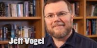 Jeff Vogel در بیانیه ای از بازی های مستقل و آینده ی آنها سخن گفته است