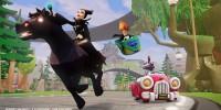 تریلری جدید از عنوان Disney Infinity 2.0 منتشر شد