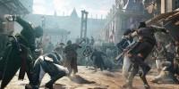 ماموریت های فرعی در Assassin's Creed : Unity از حالت Co-Op پشتیبانی نمی کنند