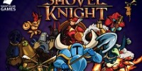 Shovel Knight به فروش 300 هزار نسخه ای دست یافت