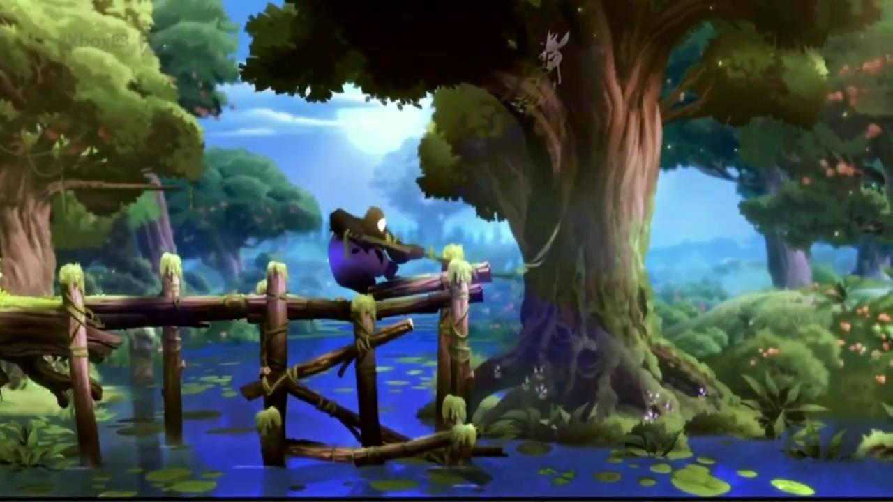 27794-ori-and-the-blind-forest-trailer-e3-2014.hi[14-10-50]
