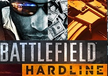 Battlefield-Hardline-1