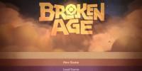 Broken Age ممکن است برای Wii U نیز منتشر شود