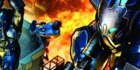 E3 2014: شایعه| Crackdown 3 در راه است