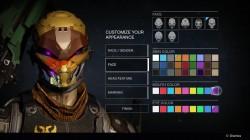Destiny 28 250x140 تصاویر جدید از Destiny با کیفیت 7680*4320 منتشر شد