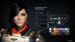 Destiny 29 250x140 تصاویر جدید از Destiny با کیفیت 7680*4320 منتشر شد