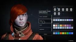 Destiny 31 250x140 تصاویر جدید از Destiny با کیفیت 7680*4320 منتشر شد