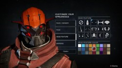 Destiny 32 250x140 تصاویر جدید از Destiny با کیفیت 7680*4320 منتشر شد
