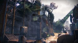 Environment Screenshot 4 250x140 تصاویر جدید از Destiny با کیفیت 7680*4320 منتشر شد