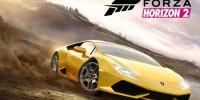 Forza-Horizon-2-Banner-Logo