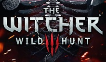 Geralt Triss Yennefer Generals star in The Witcher 3 Wild Hunt Screenshots Concept Art 5 Copy تریلر جدیدی از The Witcher 3 منتشر شد