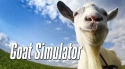 Goat Simulator feature 3 672x372 250x138 آیا تا به حال بز درون بازی Goat Simulator را در Dota 2 فرض کرده اید؟