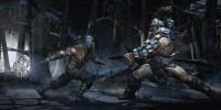 Mortal Kombat 10 بروزرسانی بزرگی را دریافت کرد| اخبار بزرگی در راه است