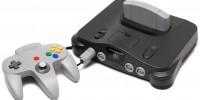 شبیهساز بازیهای N64 در فروشگاه ایکسباکس وان دیده شد
