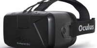 Oculus امروز كنفرانس خبرى را ميزبانى مى كند
