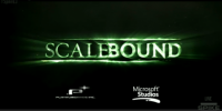 E3 2014: عنوان Scalebound به صورت اختصاصی برای Xbox One منتشر خواهد شد