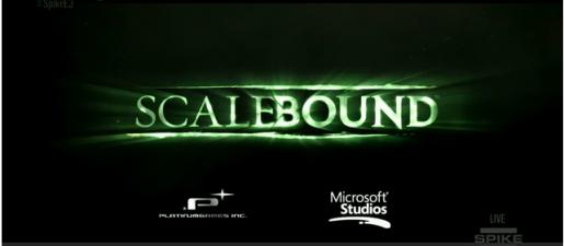 Scalebound-515x225
