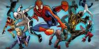 E3 2014: عنوان Spider-Man Unlimited معرفی شد + تریلر