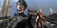 E3 2014:تریلری جدید از عنوان Bayonetta 2 منتشر شد