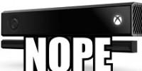 پروژه اسکورپیو دارای پورت مخصوص کینکت نخواهد بود