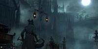 TGS 2014: تاریخ انتشار بازی Bloodborne در ژاپن مشخص شد