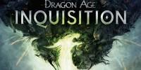 dragon-age-inquisition-9_295584648