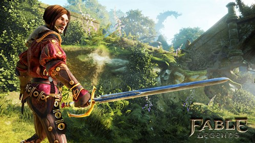 fable_legends_sterling_1
