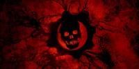 Gears of War Remaster به احتمال زیاد بر روی Xbox One منتشر خواهد شد