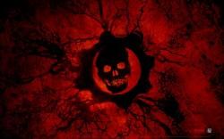 gears of war 4 250x156 Gears of War Remaster به احتمال زیاد بر روی Xbox One منتشر خواهد شد