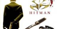موسیقی: Hitman   بخش دوم
