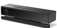 Kinect ویندوز برای پیش خرید قرار داده شد | قیمت 199 دلار