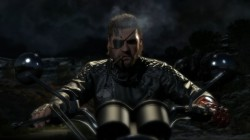 فیلمسینمایی Metal Gear Solid پایبند به ساختههای کوجیما خواهد بود