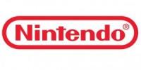 لیست عناوین قابل دانلود در بخش آمریکای شمالی Nintendo منتشر شد