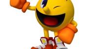 E3 2014: شخصیت محبوب Pac-Man هم به جمع .Super Smash Bros پیوست
