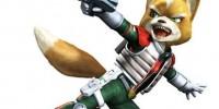 E3 2014: بازی Star Fox برای Wii U تأیید شد | سال 2015 منتظر این بازی به همراه پروژه های دیگر Miyamoto باشید
