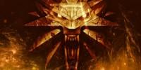 the_witcher_3_wild_hunt_1600x900