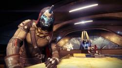 tower Hunter 250x140 تصاویر جدید از Destiny با کیفیت 7680*4320 منتشر شد