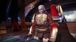 tower Titan 250x140 تصاویر جدید از Destiny با کیفیت 7680*4320 منتشر شد