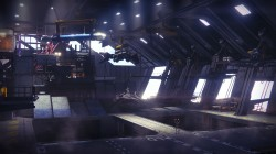 tower social env hangar 250x140 تصاویر جدید از Destiny با کیفیت 7680*4320 منتشر شد